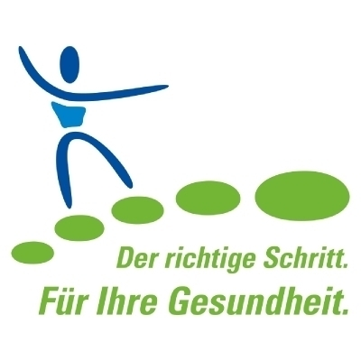 Logo von Orthopädie Dreher Schuh u. Technik GmbH