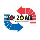 20/20 Air Service image 2