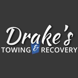 Drake's Towing & Service image 1
