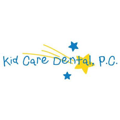 Kid Care Dental