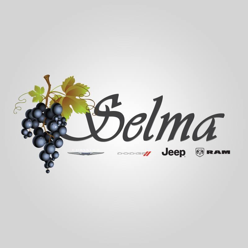 Selma Chrysler Dodge Jeep Ram image 3