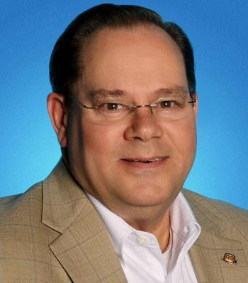 Allstate Insurance: Robert Styrkowicz