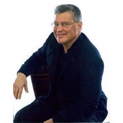 Randall Furman, DDS image 9