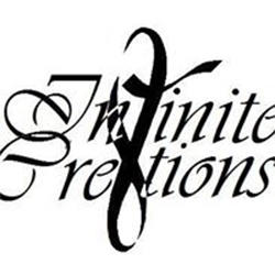 Infinite Creations Events image 0