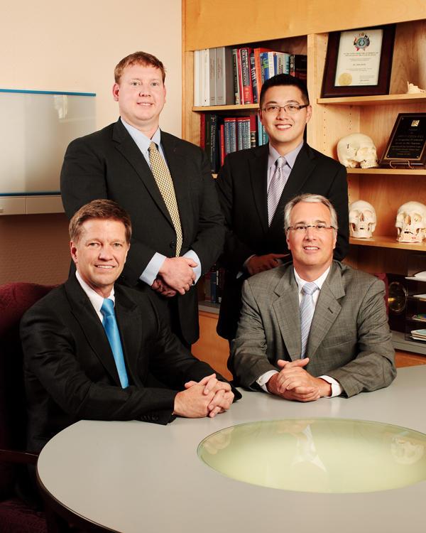Facial & Oral Surgery Associates