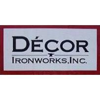 D?cor Ironworks, Inc