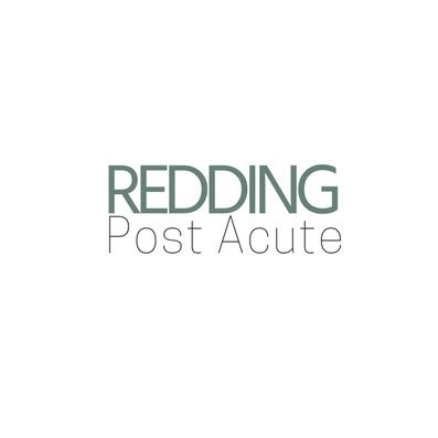 Redding Post Acute image 0