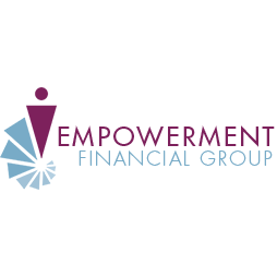Empowerment Financial Group image 1