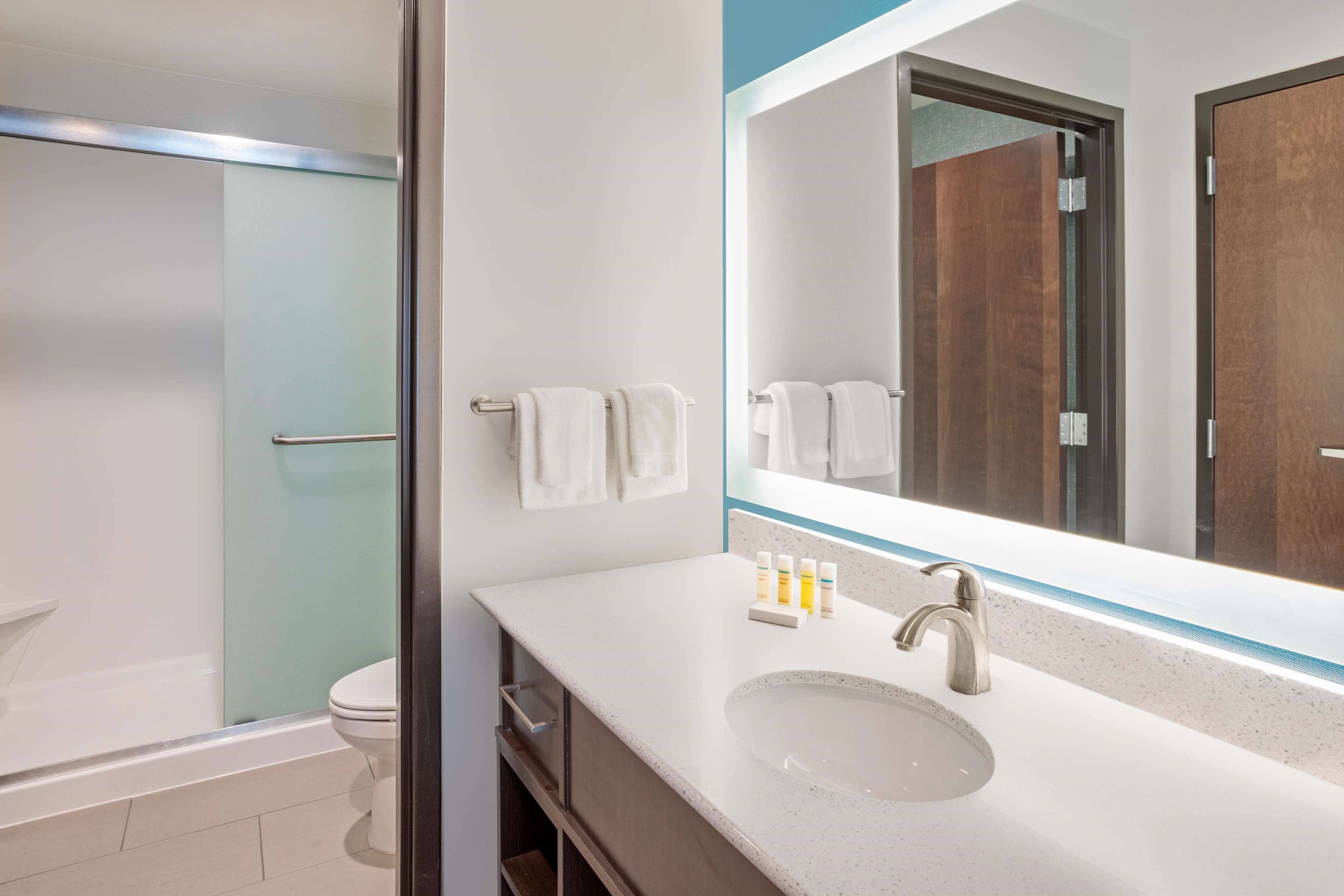 Homewood Suites by Hilton Edina Minneapolis image 15
