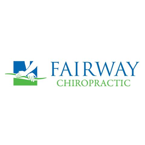 Fairway Chiropractic - Heights
