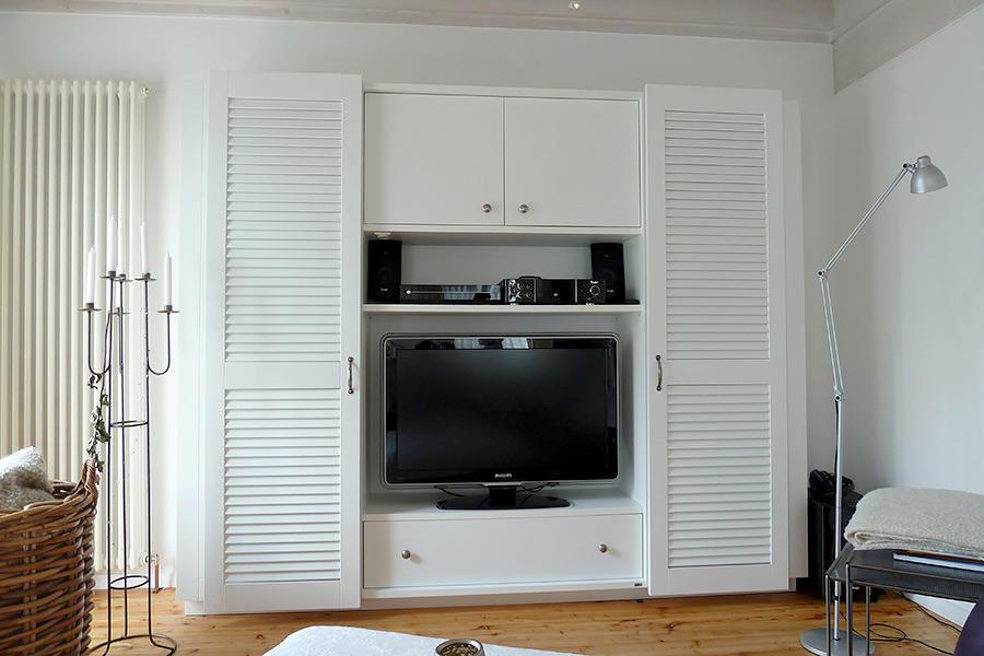 marc schumann schreinerei herstellung einbau von. Black Bedroom Furniture Sets. Home Design Ideas