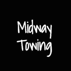 Mid Way Towing