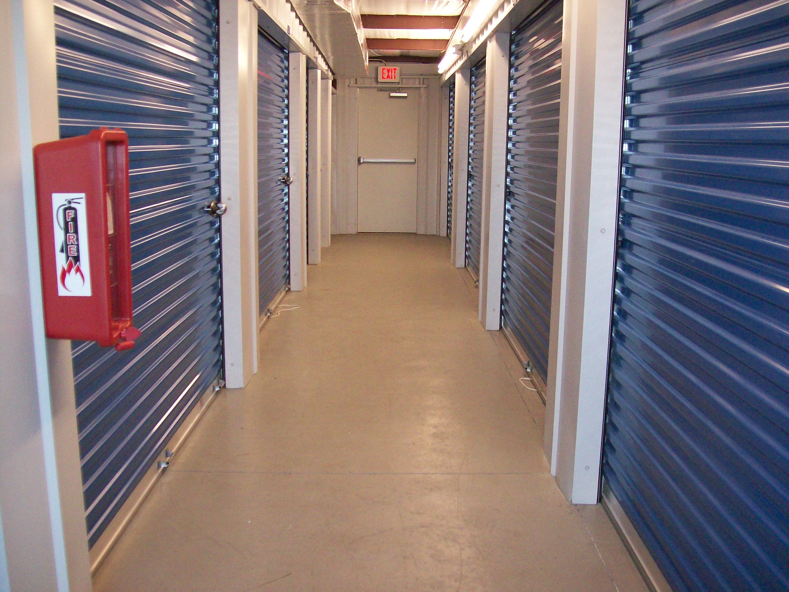 Florida Secure Storage image 3