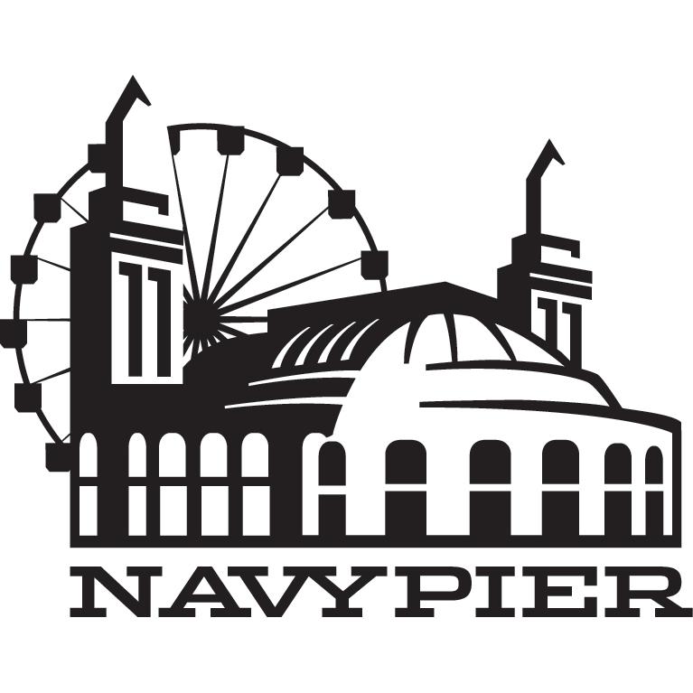 Navy Pier, Inc.