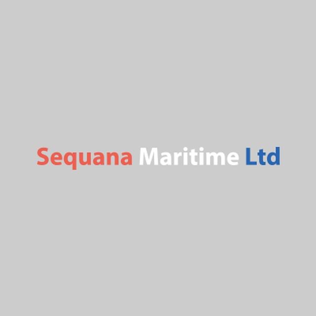 Sequana Maritime Ltd
