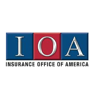 Insurance Office Of America image 0