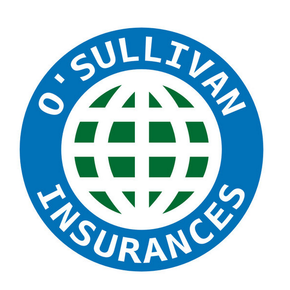 O'Sullivan Insurances
