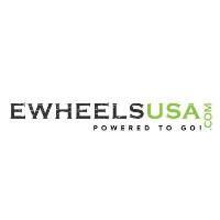 Ewheels USA