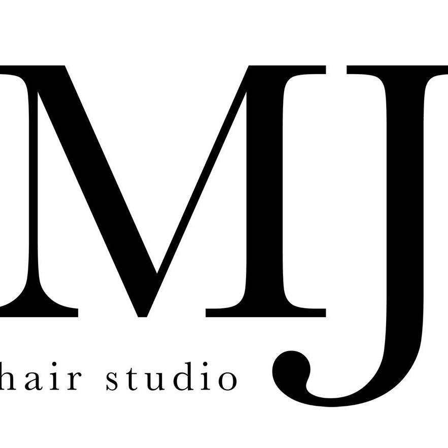 MJ Hair Studio