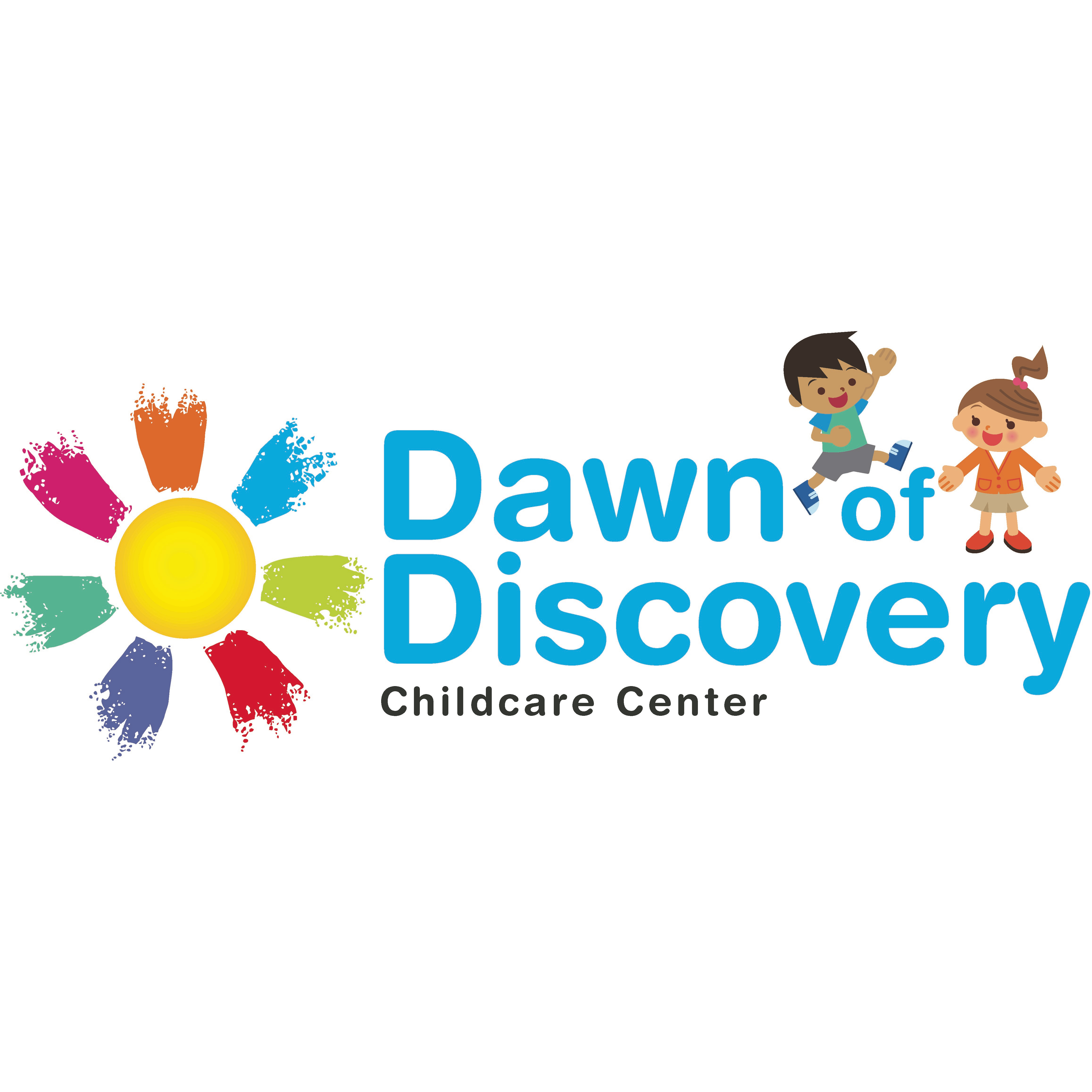 Dawn of Discovery Childcare Center