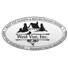 West Vue Inc