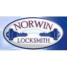 Norwin Locksmith - Irwin, PA - Locks & Locksmiths