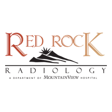 Red Rock Radiology