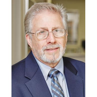 Dr. Arnold Hertz, DPM