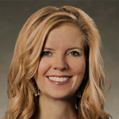 Kelly Moore, MD image 0