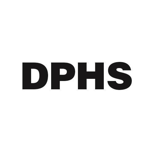 DP Handyman services image 0