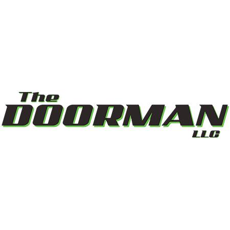 The Doorman image 4