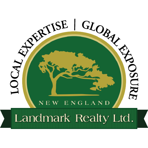 New England Landmark Realty