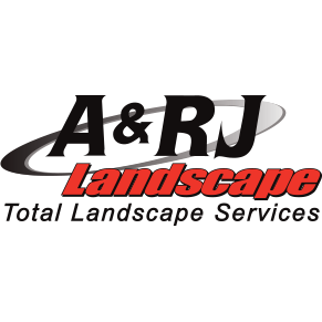 ARJ Landscape - Sunbury, OH - Landscape Architects & Design
