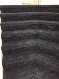 Bobby's Flooring & Carpet LLC image 5