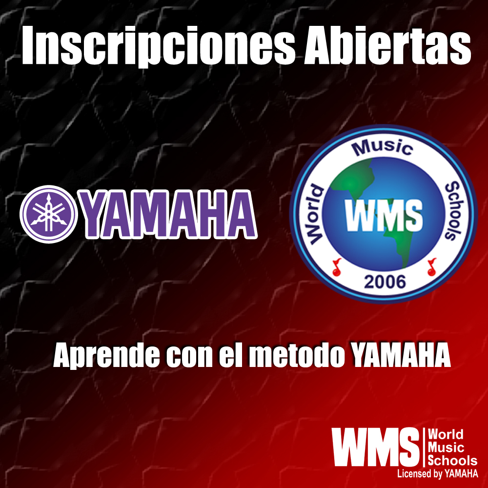 World music schools in doral fl whitepages for Yamaha music school locations