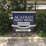 Acadian Family Dental