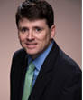 William Dotterer - TIAA Wealth Management Advisor image 0