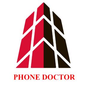 Phone Doctor image 3
