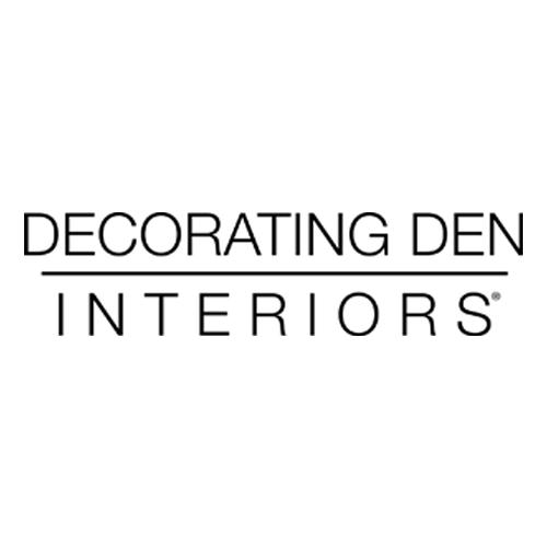 Decorating Den Interiors image 10