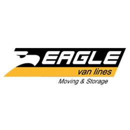 Eagle Van Lines