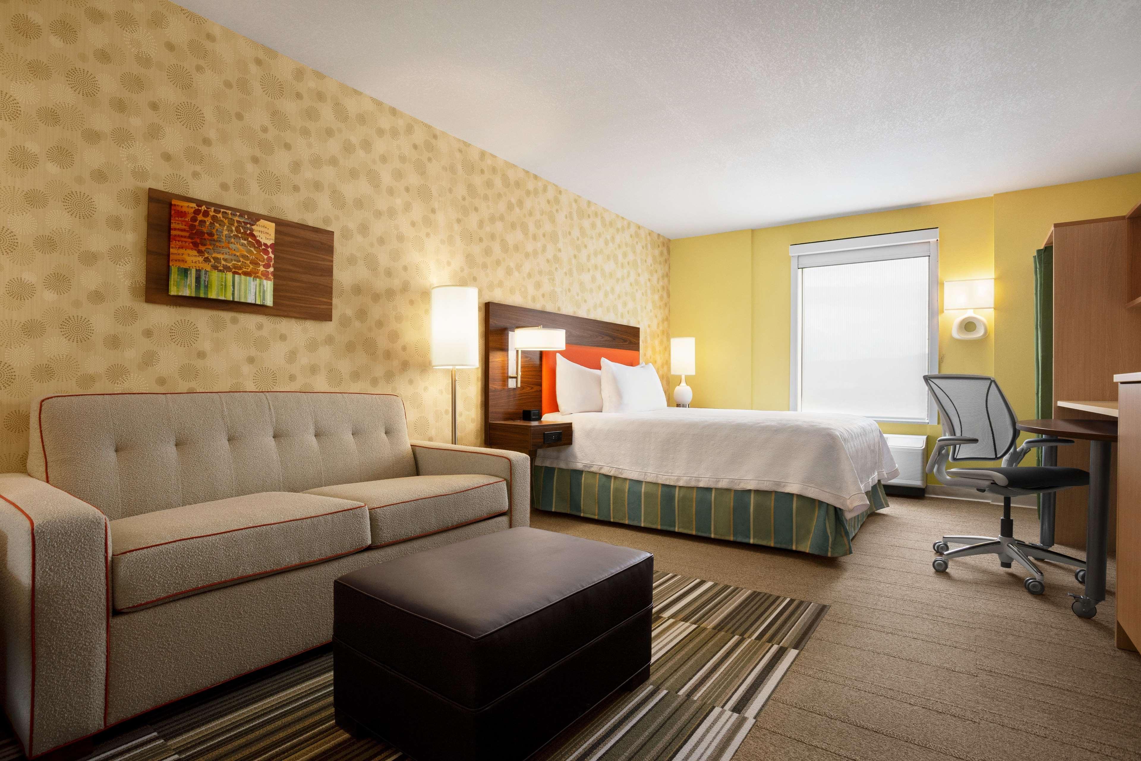 Home2 Suites by Hilton Elko image 19