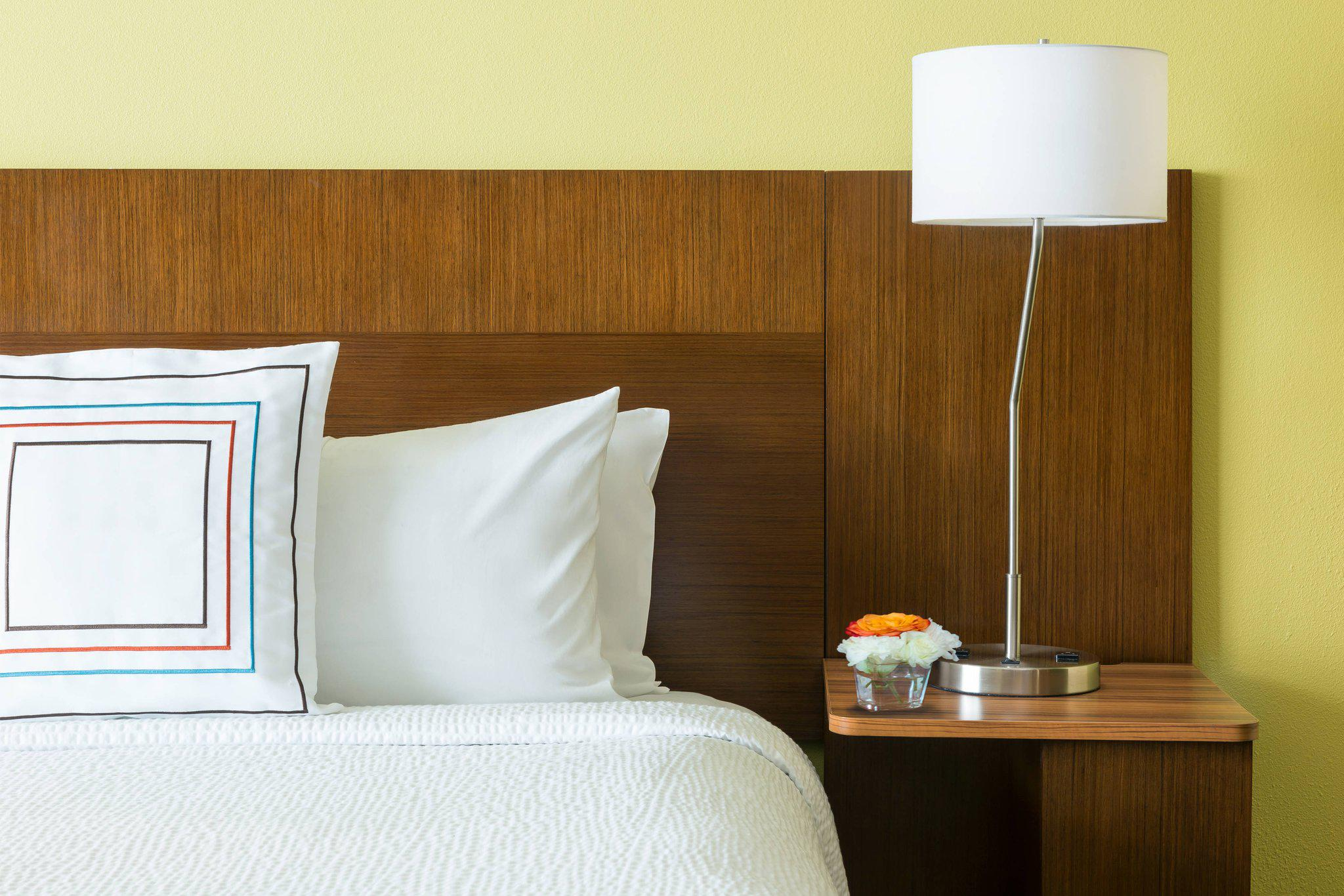 Fairfield Inn & Suites by Marriott Key West at The Keys Collection in Key West, FL, photo #26