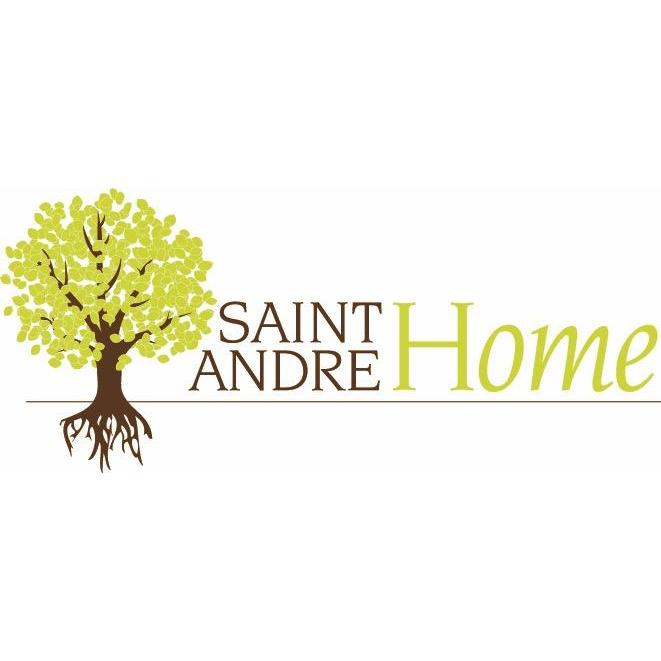 St Andre Home
