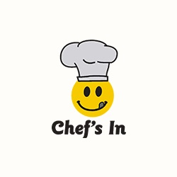 Chefs In image 0