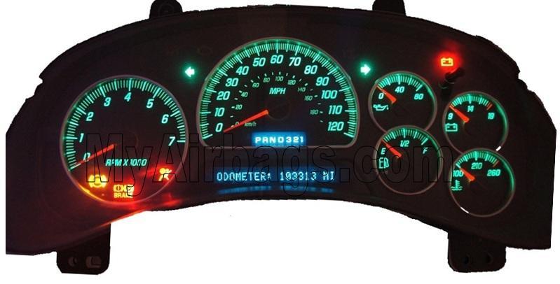 MyAirbags image 6