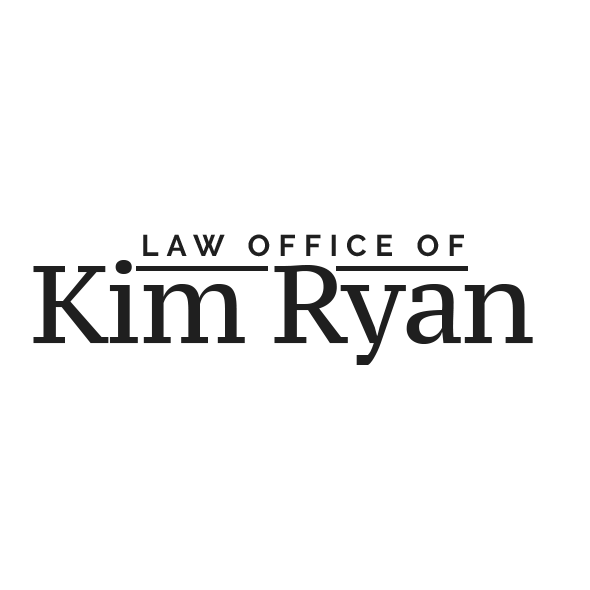 Law Office of Kim Ryan