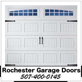 garage door repair rochester mnGarage Door Repair Rochester in Rochester MN  507 4000