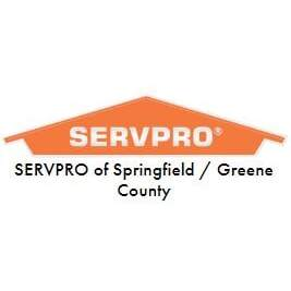 SERVPRO of Springfield/Greene County