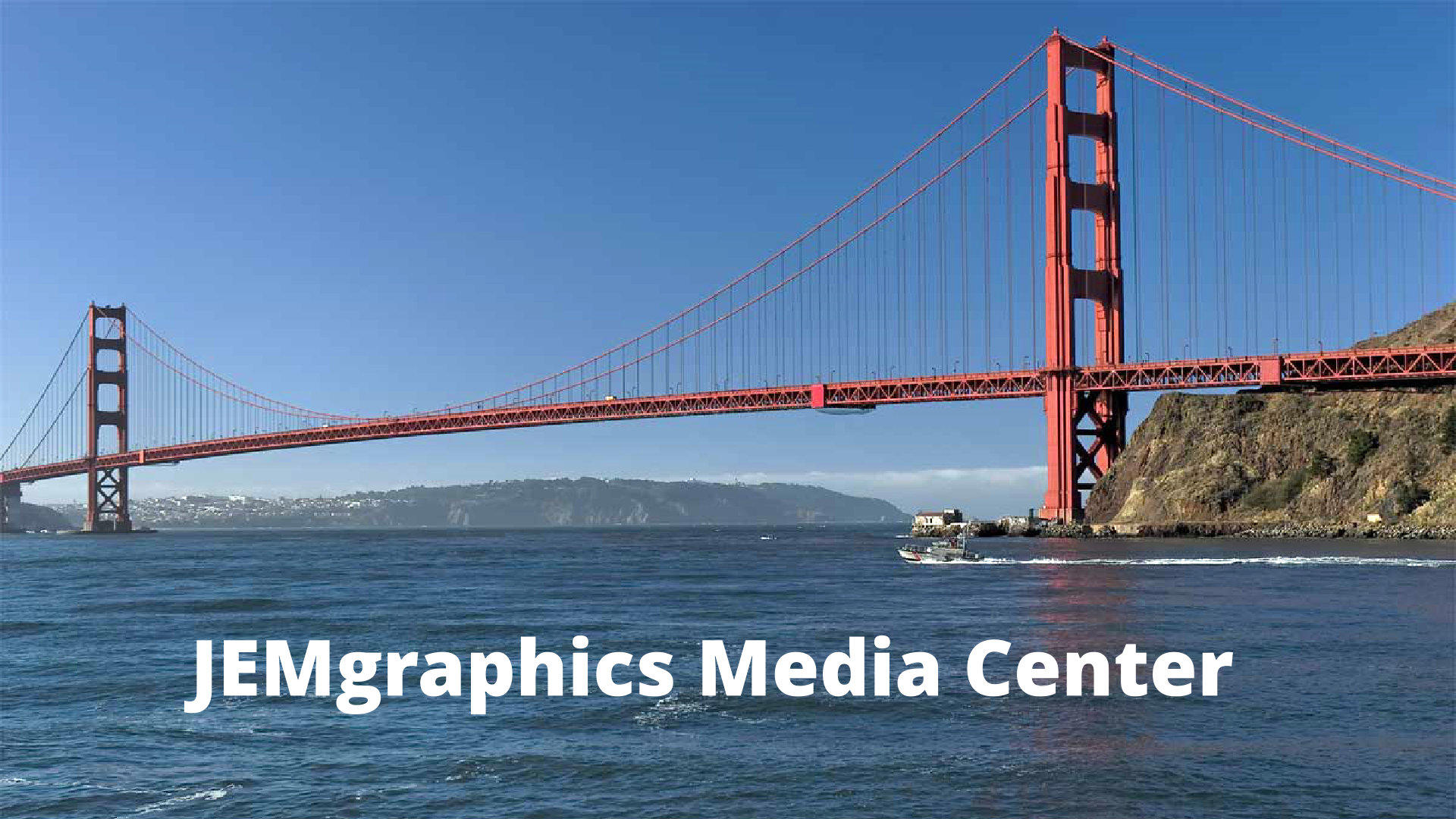 JEMgraphics Media Center image 14