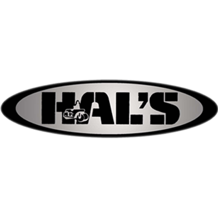 Hal's Construction, Inc.